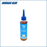 MORGAN BLUE(モーガンブルー) BIKE OIL(バイクオイル)