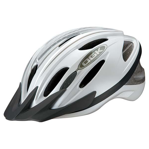 自転車・サイクリング, ヘルメット OGK KABUTO WR-L