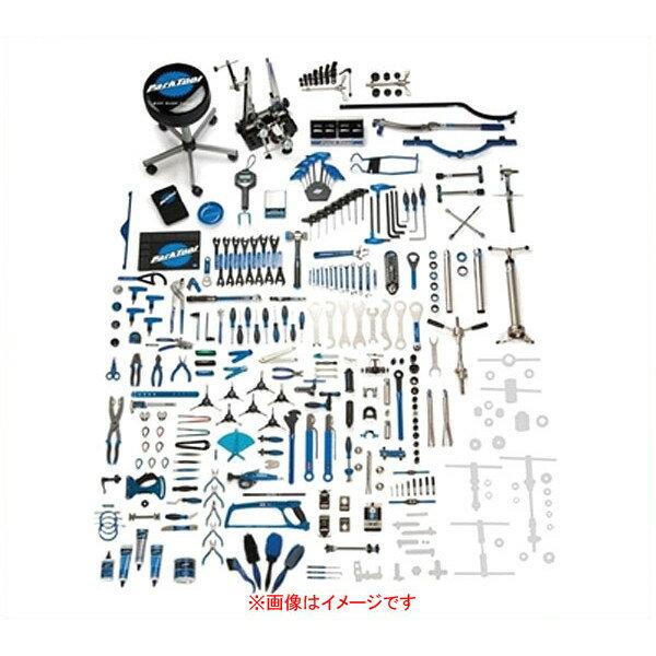 (メーカー要確認商品) パークツール BMK-243 ベースマスターツールキット【PARK TOOL】