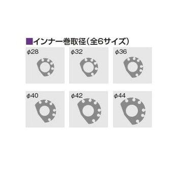 スロットルキットType3インナー巻取径Ψ32ホルダーカラー:シルバーワイヤー:ステンレス金具ACTIVE(アクティブ)Ninja250R(ニンジャ)(08~11年)