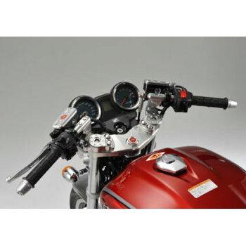 セパレートハンドルKITAGRAS(アグラス)CB1100