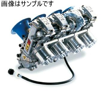 KEIHIN FCRΦ39 キャブレターキット(ダウンドラフト) JB POWER(BITO R&D) YZF750R(93年)