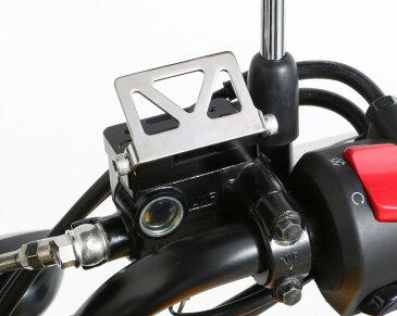 CB1300SF・SB(SC54) マスターシリンダーキャップ タイプ3 ブラック KITACO(キタコ)