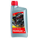 RACE(レース) 10W/50 1L(リットル) PANOLIN(パノリン)