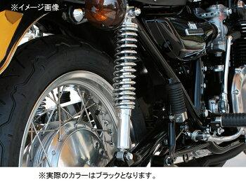 Z75072~80年TOMO-TYPEリアショックブラック350mmPMC(ピーエムシー)