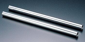 Z750インナーチューブ(六角ボルトタイプ)PMC(ピーエムシー)