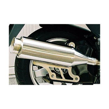 RSYビューティーLステンレスマフラーRSヨコタ(RSYOKOTA)エプシロン(EPSILON)250(CJ43B)送料無料