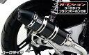 タイ ホンダ製Scoopy110i(スクーピー110i) ロ...