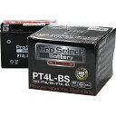 Pt4l-bs