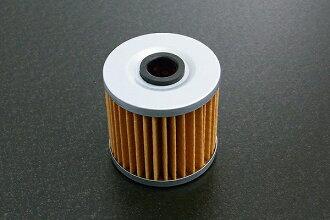 阿爾巴 G-006 油濾芯雅馬哈 Virago 500 油濾芯潑婦 500 阿爾巴 G-006