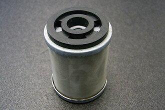 阿爾巴 G-014 油濾芯雅馬哈 XT250T 油濾芯 XT250T 阿爾巴 G-014