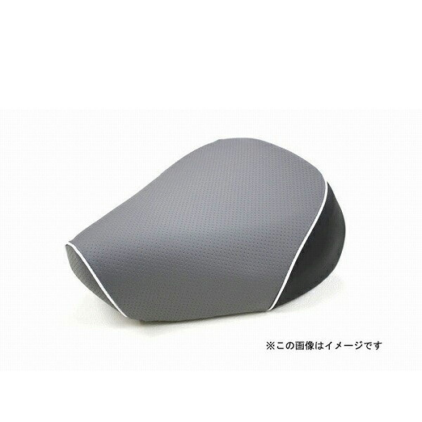 パーツ, シート  GR71SC120P20 V125G (CF464E) gr71sc120p20