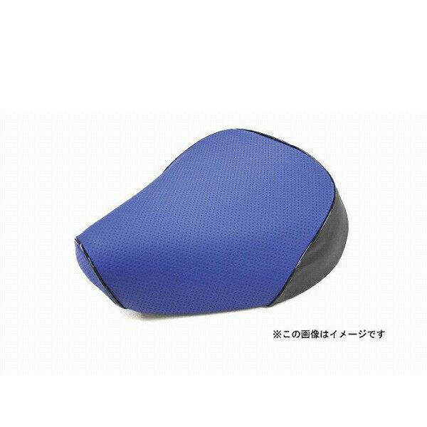 パーツ, シート  GH69HC260P10 90 (HF05) gh69hc260p10