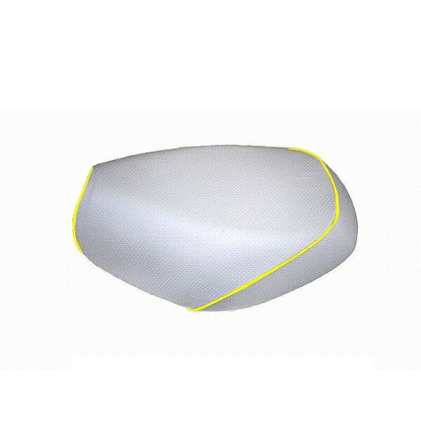 パーツ, シート  GR71SC280P100 V125G (CF464E) gr71sc280p100