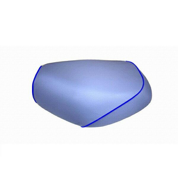 パーツ, シート  GR16HC340P50 ZXSR (AF2728) gr16hc340p50