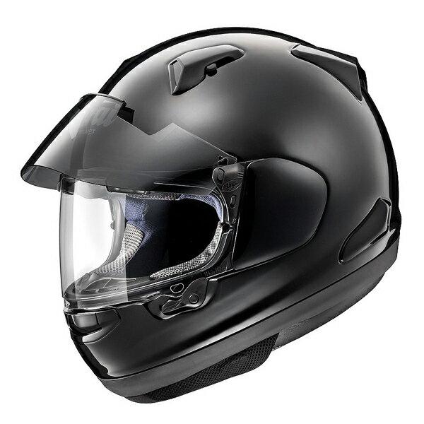 アライヘルメット『ASTRAL-X』