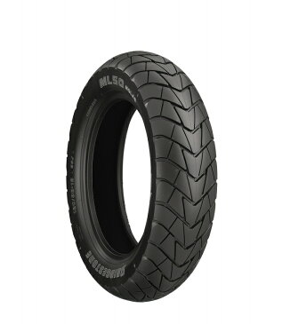 ブリヂストン SCS01750 ML50 モーラス 110/80-10 58J TL バイク タイヤ ブリヂストン scs01750