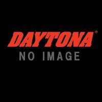 デイトナ 79269 ドライブレコーダー 追加カメラキット