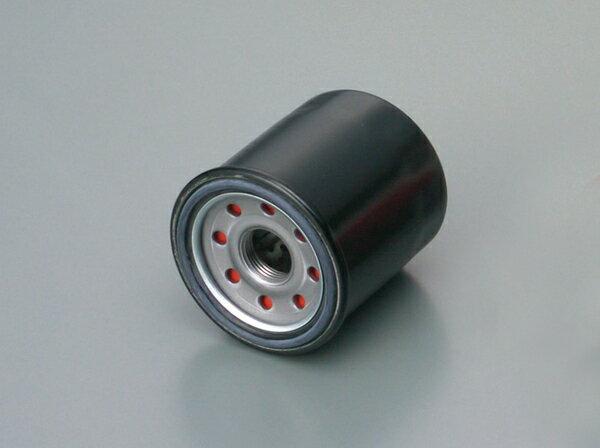 エンジン, オイルフィルター XJR400 67923 1993-2008 XJR400 4HM