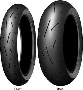 ダンロップDUNLOP304553α-13スポーツマックス140/70R17M?66HTLリアバイクタイヤダンロップDUNLOPバイクタイヤ
