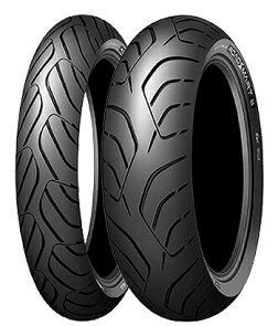 ダンロップDUNLOP318189ROADSMARTIIIロードスマート3120/70ZR17M(58W)TLフロントバイクタイヤダンロップDUNLOPバイクタイヤ
