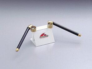 ハリケーンHS3805G-01セパレートハンドルゴールドタイプIIIFZR250R('89-3LN).FZR400('88).
