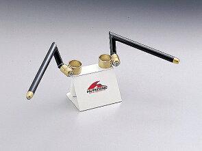 ハリケーンHS4303G-01セパレートハンドルゴールドタイプICB1300SF('03-'09SC54).CB1000SF