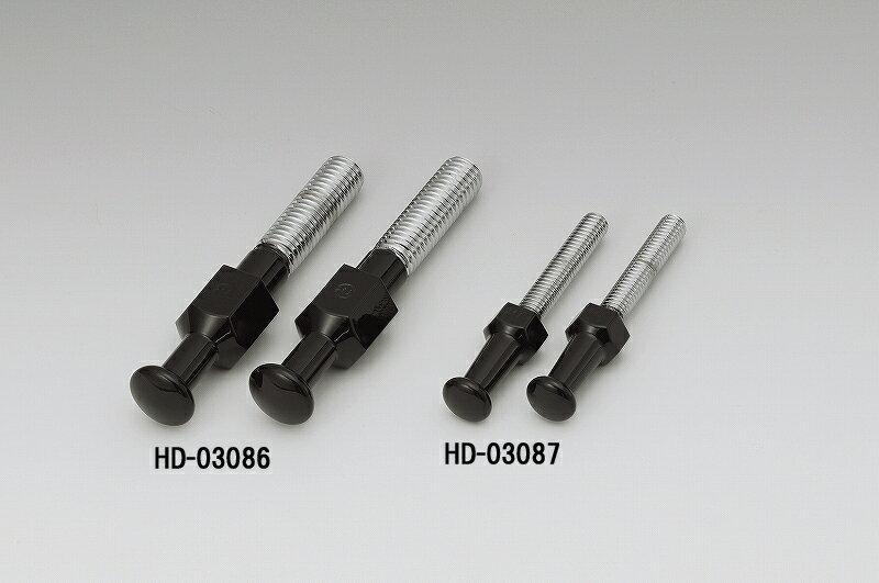 メンテナンス用品, その他  KIJIMA HD-03087 516-181-34 2 04- hd-03087