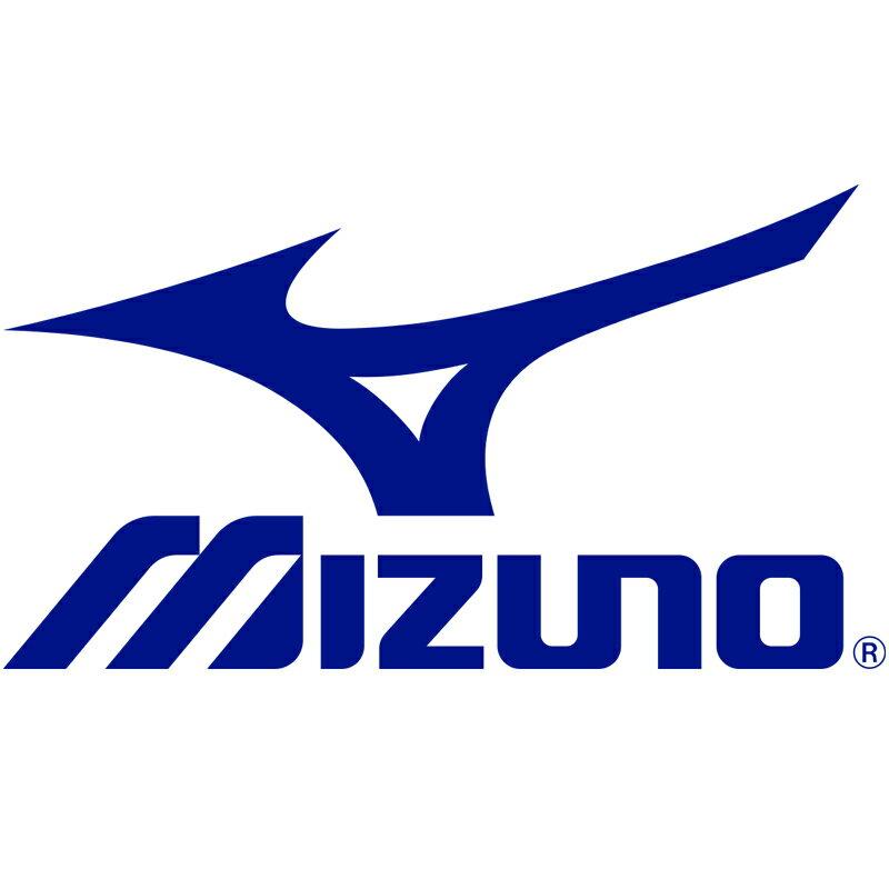 スポーツ・アウトドア, その他 MIZUNO 32JD5019 XS