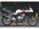 Rea-504-so-001-01