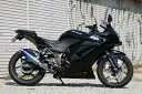Rea-507-so-001-01