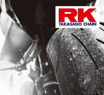 RK RKM03PS 45T スプロケット スプロケ SUZUKI スズキ GSX1100S、GSX1000S、BANDIT1200、INAZUMA1200/750