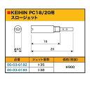 Tk-00-03-0182