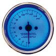SP武川 タケガワ 05-05-0004 電気式タコメーター ブルーLED 12Vモンキー(FI対応)(FIコンプラス非対応) SP武川 タケガワ 05-05-0004