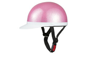 キャップ ヘルメット スクーター オープン COLLECTION
