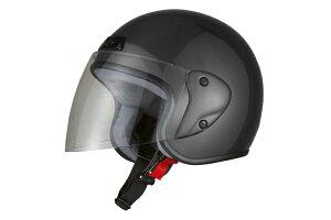 ジェット ヘルメット ジェッペル スクーター オープン COLLECTION