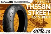 【UNILLI】90/90-10【ストリート】【バイク】【オートバイ】【タイヤ】【高品質】