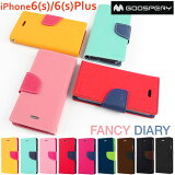 fancy/diary/iPhone6s/iPhone6sPlus/���ޥۥ�����