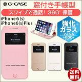 Gcase/iPhone6s/iPhone6sPlus/������