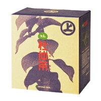 【送料無料】因島杜仲茶5g×30袋