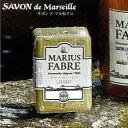 『サボン ド マルセイユ 1900 石けん 150g』 【サ...