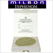 ミルボン インフェノム セラミドパック