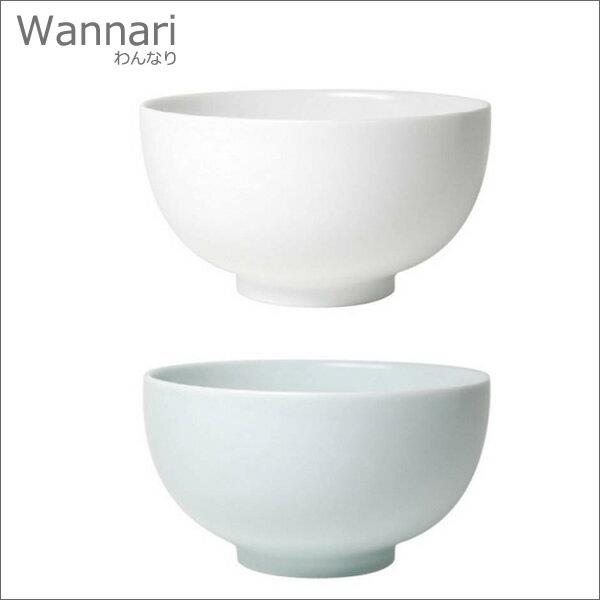 『小田陶器 Wannari わんなり 16丼』