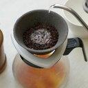 【送料無料】『COFIL コフィル』【セラミックコーヒーフィ