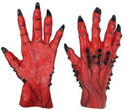 Uniton デビルグローブ Devil Gloves