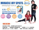 Miracle004
