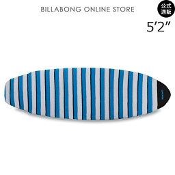 """2019 ダカイン サーフボードケース 5'2"""" KNIT SURF BAG-HYBRID TBL【2019年春夏モデル】 全1色 F(5'2) DAKINE"""