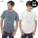 【SALE】2019 ビラボン メンズ ネップパイル Tシャツ 全2色 M/L BILLABONG