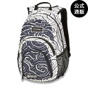 【OUTLET】【送料無料】2019 ダカイン CAMPUS MINI 18L バックパック/リュッ...