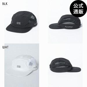 【送料無料】2020 ビラボン メンズ【ACTIVE】JET CAP キャップ【2020年春夏モデル】 全2色 F BILLABONG